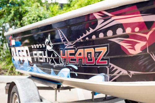 Fish Headz Wrapz-2