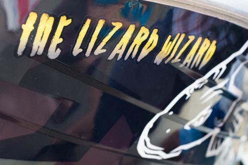 Fish Headz Wrapz-3