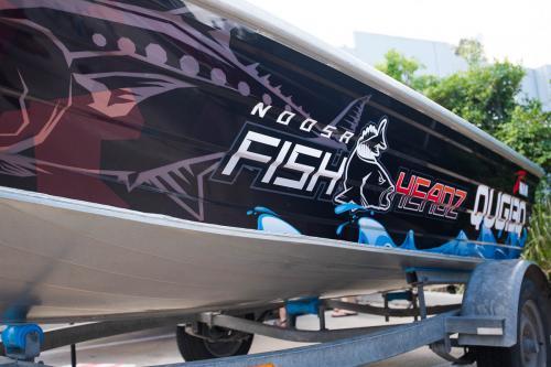 Fish Headz Wrapz-6