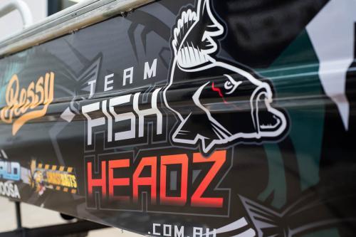 Fish Headz Wrapz-9